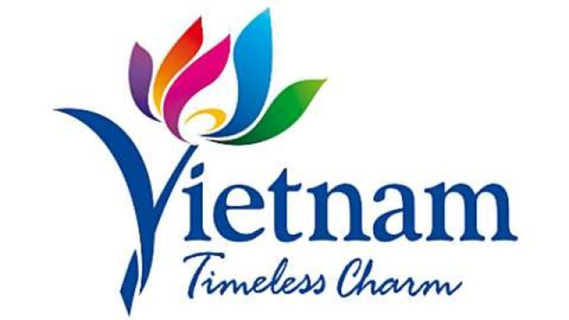 Vietnam in Wien