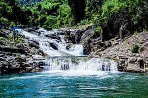 Beeindruckende Landschaften in Vietnam