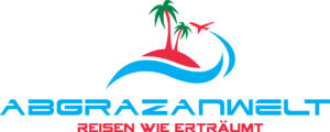 ABGRAZANWELT Logo